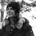 Destroyer: η Νικόλ Κίντμαν σ' έναν από τους καλύτερους ρόλους της καριέρας της…