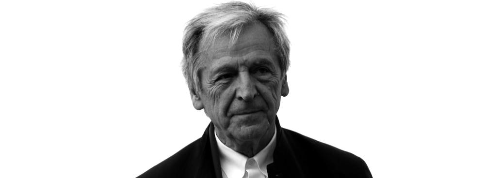 Κώστας Γαβράς: Φτώχεια είναι να μην υπάρχει μέλλον...