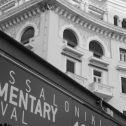 Το Φεστιβάλ Ντοκιμαντέρ Θεσσαλονίκης, προσκαλεί τους σκηνοθέτες να καταθέσουν τα ντοκιμαντέρ τους….