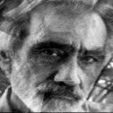 """""""Έφυγε"""" από την ζωή στα 73 του χρόνια ο σκηνοθέτης Γιώργος Καρυπίδης…"""
