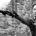 «Μαίρη, η Βασίλισσα της Σκοτίας»: ένα δράμα εξουσίας, επιβίωσης και θηλυκής αντιδικίας