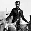 Η πλήρης λίστα των ντοκιμαντέρ του 21ου Φεστιβάλ Ντοκιμαντέρ Θεσσαλονίκης