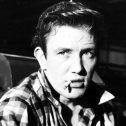 Έφυγε από τη ζωή ο σπουδαίος Βρετανός ηθοποιός Άλμπερτ Φίνεϊ