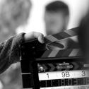 Ανακοίνωση χορήγησης προεγκρίσεων χρηματοδότησης Ελληνικού Κέντρου Κινηματογράφου