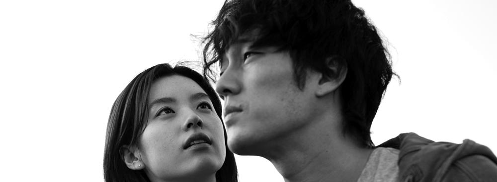 Τρεις κορεάτικες μελοδραματικές ταινίες με θέμα την αγάπη και τον έρωτα...