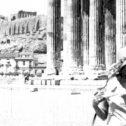 Βωβός κινηματογράφος στο Φεστιβάλ Αθηνών 2019 από την Ταινιοθήκη της Ελλάδος