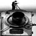 Ανοιχτή εκδήλωση για την κινηματογραφική κοινότητα από το Ελληνικό Κέντρο Κινηματογράφου
