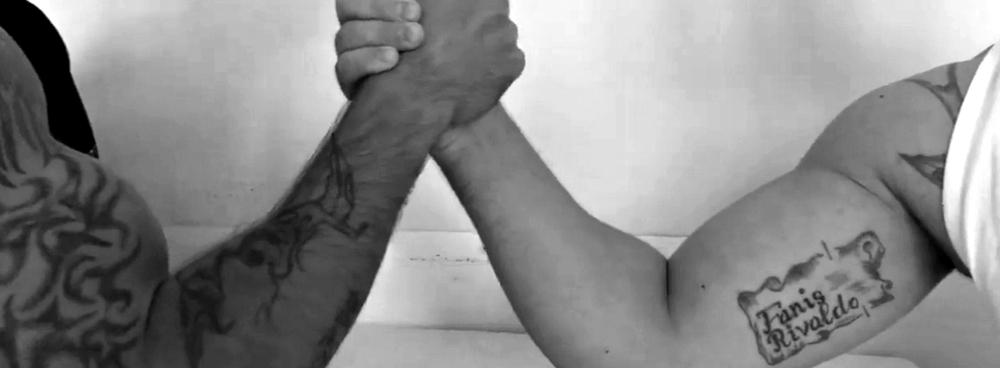 «Θα τα καταφέρω»: μια βραβευμένη ταινία μικρού μήκους γυρισμένη μέσα στις Φυλακές Λάρισας