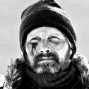 """Arctic"": Ο Μαντς Μίκκελσεν στην καρδιά της παγωμένης Αρκτικής"