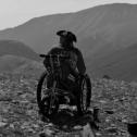 """Προβολή του ντοκιμαντέρ """"Επιστροφή στην Κορυφή"""""""