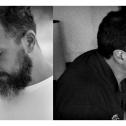 """""""Ελεύθερο Θέμα"""": ο Χρήστος Δεληγιάννης (πρωτότυπη μουσική) και ο Χρήστος Γούσιος (σχεδιασμός ήχου) μιλούν για το μουσικό σύμπαν της ταινίας"""