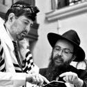 Ο νεοναζί που έμαθε ότι είναι Εβραίος