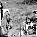 """""""Ναπολέων"""": η καλύτερη ταινία που δεν γύρισε ο Στάνλεϊ Κιούμπρικ"""
