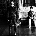 """""""Η ευνοούμενη"""" του Γιώργου Λάνθιμου, αναδείχθηκε ως η καλύτερη queer ταινία της χρονιάς"""