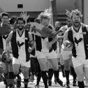 """Πανελλήνια πρεμιέρα της ταινίας """"The Merger"""" σε συνεργασία με την Πρεσβεία της Αυστραλίας"""