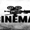 Η Αξιοποίηση του Κινηματογράφου στο Σχολικό Περιβάλλον