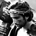 """""""Το Κατά Ματθαίον Ευαγγέλιο"""": ο Χριστός ως """"καθαρή βία αντίστασης"""""""