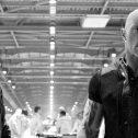 """Αυτό είναι το νέο τρέιλερ της ταινίας """"Fast & Furious: Hobbs & Shaw"""""""