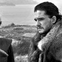 Game of Thrones: Ποιος θα καθίσει στον Σιδερένιο Θρόνο;