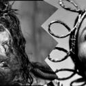 """Από τα """"Πάθη του Χριστού"""" στο """"Πάθος της Ζαν Ντ' Αρκ"""": η κινηματογραφική θυσία ως παιδαγωγικό παράδειγμα"""