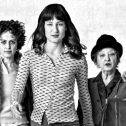 """""""Γυναίκες με τα Όλα τους"""": εκλαϊκεύοντας το φεμινιστικό κίνημα…"""