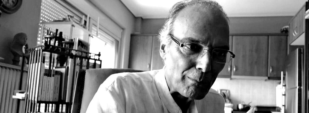 Η ευθανασία ως επιλογή: η συγκλονιστική περίπτωση του Αλέξανδρου Βέλιου