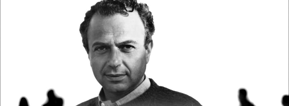 Μιχάλης Κακογιάννης, ο ποιητής του ελληνικού κινηματογράφου
