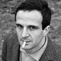 Φρανσουά Τριφό, ο auteur που αγαπούσε τους θεατές του