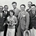 16 Μαΐου 1929: η πρώτη τελετή απονομής των Βραβείων Όσκαρ