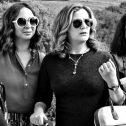 """""""Οίνος Ευφραίνει Φιλίαν"""": μέρες κρασιού και γυναικών…"""