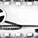 Λίστα κινηματογραφικών έργων αξίας 4.000.000 € που θα χρηματοδοτηθούν από το Ελληνικό Κέντρο Κινηματογράφου