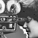 Όλες οι ταινίες που θα διαγωνιστούν στο 42ο Φεστιβάλ Ταινιών Μικρού Μήκους Δράμας