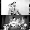 Θερινό σινεμά στο Playhouse Atelier της Δημοτικής Πινακοθήκης Λάρισας