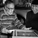 """""""Το Αριστούργημά μου"""": Η κωμωδία του Γκαστόν Ντουπράτ για την τέχνη της… απάτης!"""