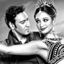 Τον Απρίλιο του 2020, το Bollywood έρχεται… Θεσσαλονίκη!