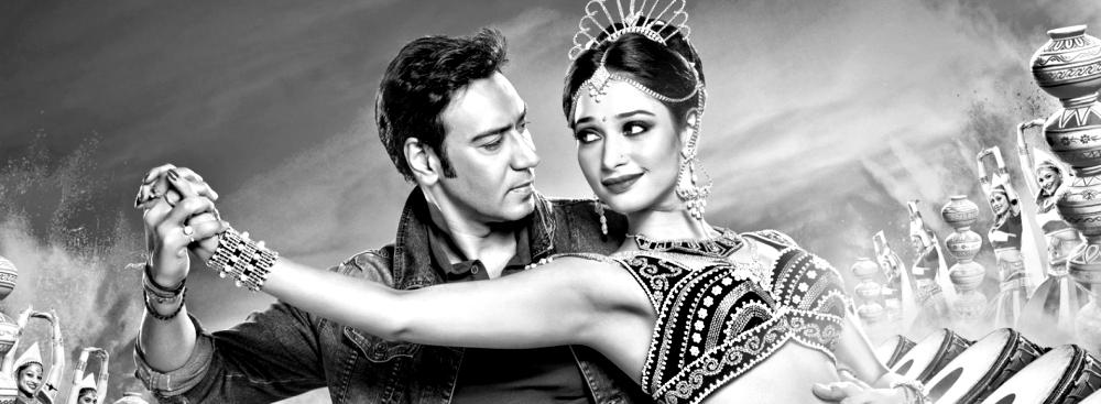 Τον Απρίλιο του 2020, το Bollywood έρχεται... Θεσσαλονίκη!