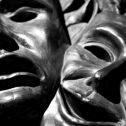 Υποβολή αιτήσεων για τον 3ο Πανελλήνιο Διαγωνισμό Συγγραφής Πρωτότυπου Θεατρικού Έργου
