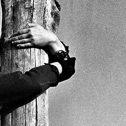 """""""La Strada"""": σε επανέκδοση το νεορεαλιστικό αριστούργημα του Φεντερίκο Φελίνι"""