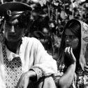 """""""Ο Ήρεμος Ντον"""" σε πρώτη εμπορική διανομή στην Ελλάδα"""