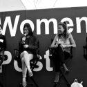 Θέλουμε περισσότερες γυναίκες στη μετα-παραγωγή