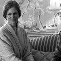 """""""Η Καρδερίνα"""": όταν η μνήμη συνδέεται με τα έργα τέχνης…"""