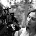 Κλοντ Λελούς: ο Όρσον Γουέλς θα λάτρευε να κάνει γυρίσματα με ένα iPhone…