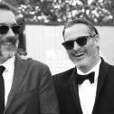 Φεστιβάλ Βενετίας 2019: στον «Joker» ο βαρύτιμος Χρυσός Λέοντας