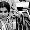 """""""Μητέρα Ινδία"""": αφιέρωμα της Ταινιοθήκης Θεσσαλονίκης στην κινηματογραφία της Ινδίας"""