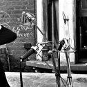 """Αφιέρωμα """"Κινηματογράφος και Πόλη"""" στον Κινηματογράφο """"Λαΐς"""" σε συνεργασία με την Ταινιοθήκη της Ελλάδος"""