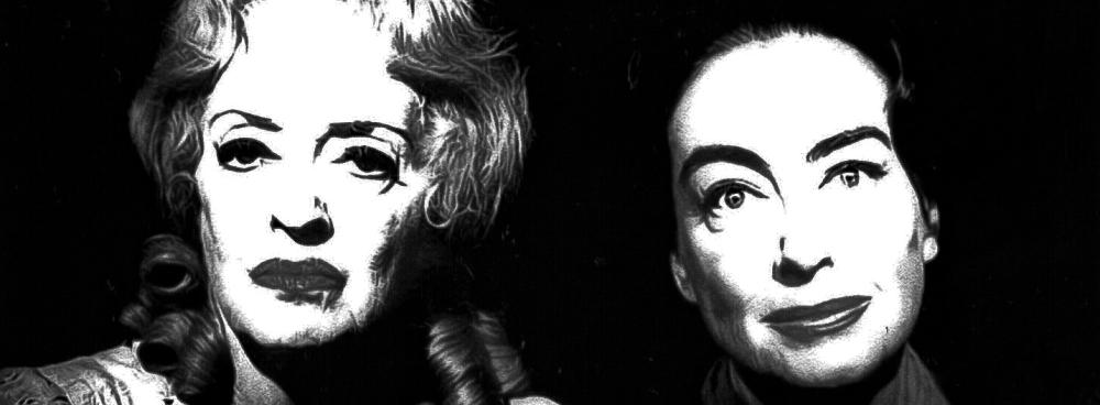 Το συναρπαστικό θρίλερ «Τι Απέγινε η Μπέιμπι Τζέιν;» στο Playhouse Atelier στη Δημοτική Πινακοθήκη Λάρισας