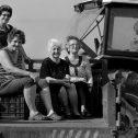 Προβολή του πολυβραβευμένου ντοκιμαντέρ «Όταν ο Βάγκνερ Συνάντησε τις Ντομάτες» στο Playhouse Atelier στη Δημοτική Πινακοθήκη Λάρισας
