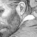"""Πρεμιέρα για """"Το Σινεμά των Εικαστικών"""" στο Μουσείο Κατσίγρα με το αριστουργηματικό animation Loving Vincent"""