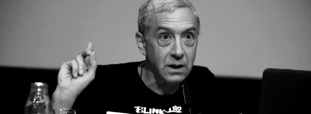 Οι δραστηριότητες και οι διακρίσεις του Ελληνικού Κέντρου Κινηματογράφου στο 60ο Φεστιβάλ Θεσσαλονίκης