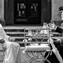 """""""Οι Δύο Πάπες"""": Μια ενδόμυχη ματιά σε μια ιστορική στιγμή για την Καθολική Εκκλησία"""